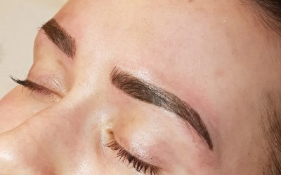 So Perfect Skin – Now Offering Microblading!