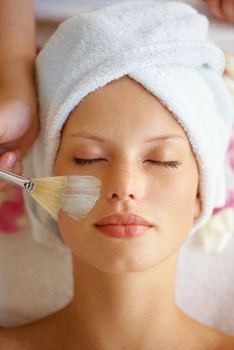 chemical peel plymouth